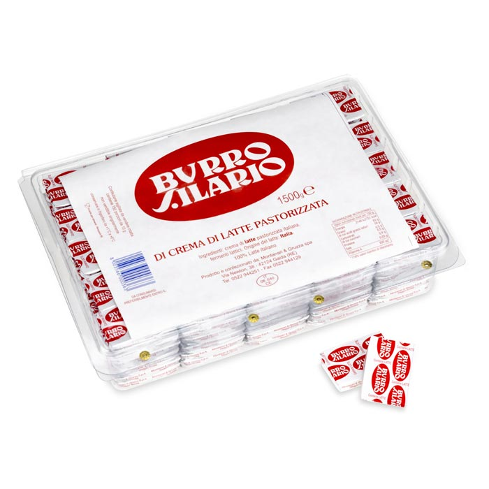 Stick Hotel size 10 g Food service pack
