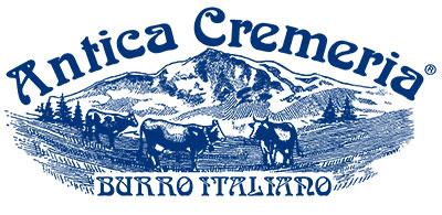 Antica Cremeria Butter